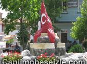 Zafertepe Belediyesi Canli izle Kütahya