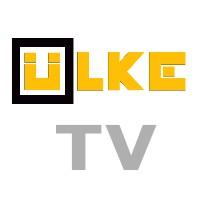 Ülke Tv HD Frekansı