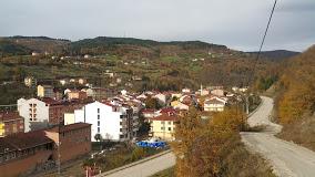 Şenpazar Belediyesi Mobese Canli izle
