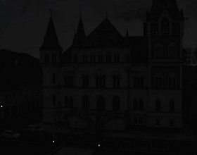 Hollabrunn live canli izle Avusturya