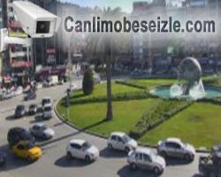 İzmir Basmane Canli İzle