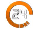 24 tv canlı izle