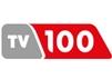Tv 100 Canli İzle