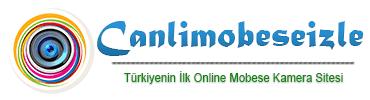 Canlı Mobese izle,Türkiye Dünyadan canlı izle,Mobese Kameraları