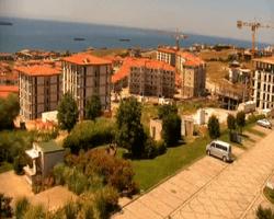 Deniz İstanbul Mercan Konakları canli izle