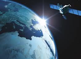 Uydu İzle