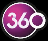 Tv 360 Nerede, Nasıl Gidilir, Yol Haritası