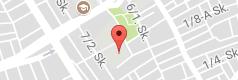 Kazımkarabekir Mahallesi Uydu Görüntüsü ve Haritası Bağcılar