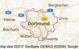 Dortmund Kapıkule Arası Kaç Km Nasıl Gidilir Yol Tarifi