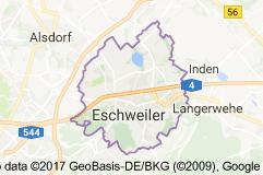 Eschweiler Kapıkule Arası Kaç Km Nasıl Gidilir Yol Tarifi
