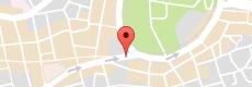 Zafer Meydanı Uydu Görüntüsü Uydu Haritası Konya