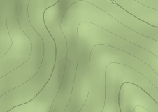 Ilgaz Dağları Uydu Görüntüsü Uydu Haritası Kastamonu