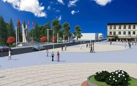 Taşköprü Cumhuriyet Meydanı Canlı Mobese İzle