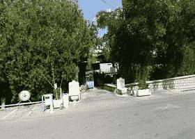 Konya Aydın Çavuş Tepesi Sanal Tur