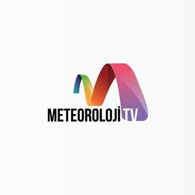 Meteoroloji TV Canlı Yayın İzle