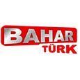 Bahar Türk tv canlı izle