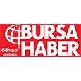 Bursa Haber tv canlı izle