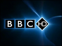 BBC HD Tv Frekansı