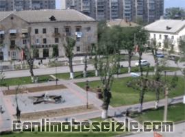 Akhtubinsk Lenin Meydanı canli izle