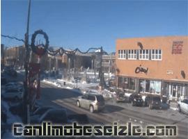 Amerika Rapid City canli izle