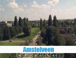 Hollanda Amstelveen canli izle
