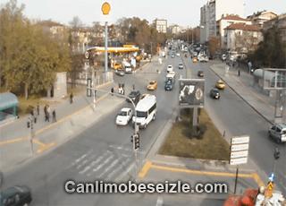 Ankara Kurtuluş canli izle
