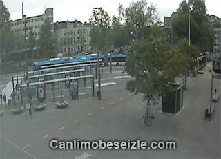 Arnhem live canli izle