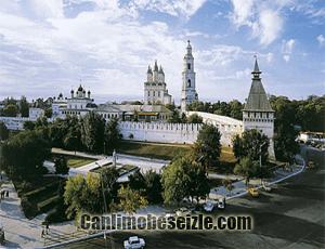 Astrakhan canli izle
