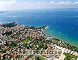 İtalya Bardolino canli izle