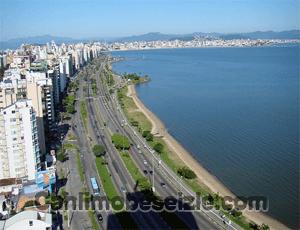Beira Mar Norte Floripa canli izle