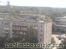 Beloozerskiy canli mobese izle