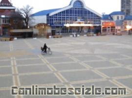 Belorechensk canli mobese izle