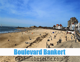 Boulevard Bankert canli izle