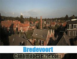 Hollanda Bredevoort canli izle