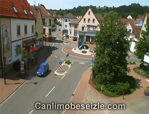 Brücken Pfalz canli izle live