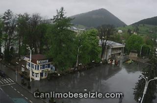 Câmpulung Moldovenesc live canli izle