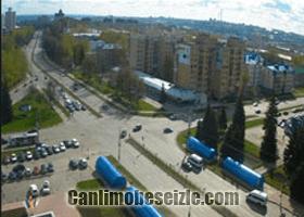 Cheboksary Moskovsky-ul canli izle