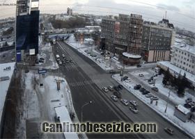 Chelyabinsk Spiridonov canli izle