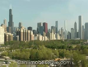 Chicago canli izle live