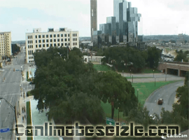 Dealey Plaza Dallas canli izle