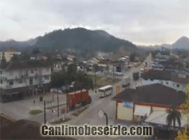 Brezilya Garuva Centro – SC 415 canli izle