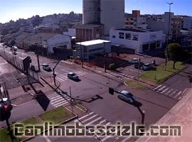 Getulio Vargas Sokak canli izle