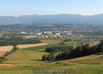 Góra Szybowcowa live canli izle