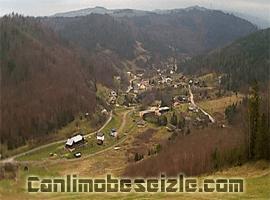 Slovakya Hnilcik canli izle