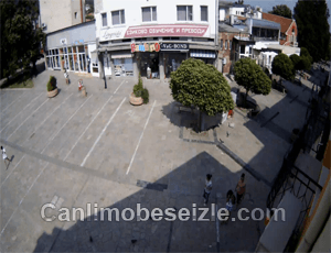 Bulgaristan Karlova canli izle