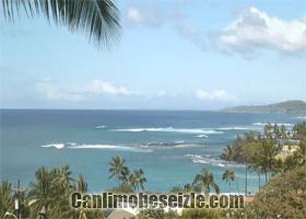 Kauai canli mobese izle