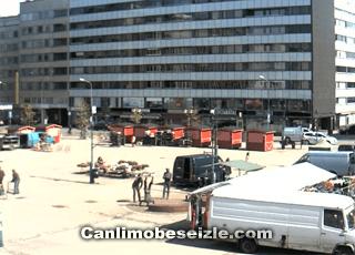 Kauppatori camera live canli izle