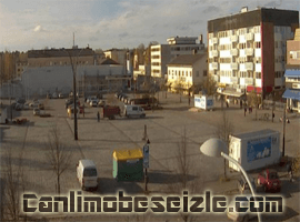 Finlandiya Kauppatorin canli izle