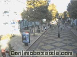 Kerch Lenin Caddesi canli izle