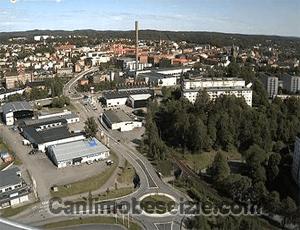 İsveç Knalleporten canli izle
